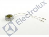 ACCELEROMETRE DE MOTEUR ELECTROLUX REF: 471882611