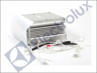 KIT VARIATEUR ELECTROLUX REF: 472992919