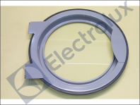 PORTE REVERSIBLE COMPLETE T3290 ELECTROLUX REF: 487193556