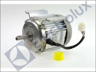 MOTEUR T3650 ELECTROLUX REF: 487193577