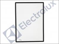 FILTRE SECHOIR ELECTROLUX REF: 490353202