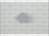 COVER ELECTROLUX REF: 490410901