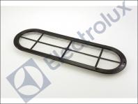 FILTRE SECHOIR T5190 ELECTROLUX REF: 490432101