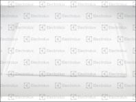 FILTRE A AIR (10 PCS) ELECTROLUX REF: 490573110