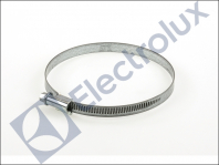 ATTACHE FLEXIBLE (SERFLEX) ELECTROLUX REF: 736284951