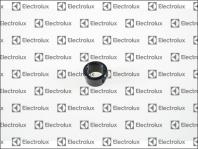 UPPER FRAME ELECTROLUX REF: 762113710