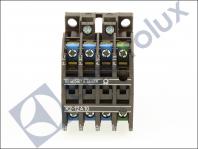 RELAIS SECHOIR ELECTROLUX REF: 767511209