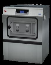 Machine à laver aseptique PRIMUS 28 kilos FXB280