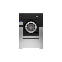 Machines à laver PRIMUS 35 kilos FX350