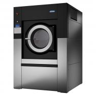 Machine à laver PRIMUS 45 kilos FX450