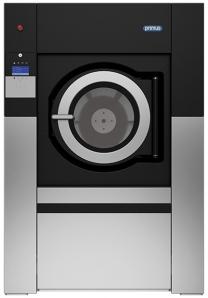 Machine à laver PRIMUS 60 kilos FX600