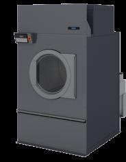 Séchoir rotatif industriel PRIMUS 90 kilos DX90