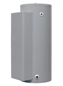 Chauffe eau électrique AO Smith DRE 80/36