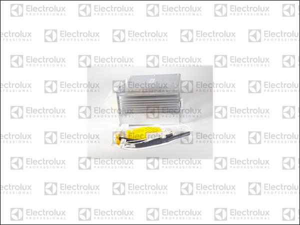 CARTE MOTEUR ELECTROLUX REF : 472992918